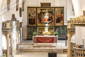 Sankt Marien zu Wittenberg 2015 (43)