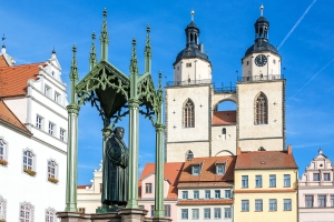 Sankt Marien zu Wittenberg 2015 (2)