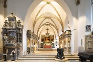 Sankt Marien zu Wittenberg 2015 (27)