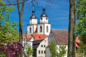 Sankt Marien zu Wittenberg 2015 (48)