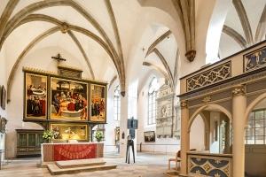 Sankt Marien zu Wittenberg 2015 (57)