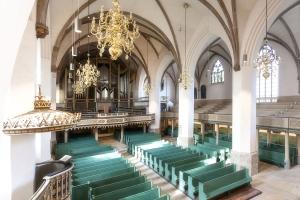Sankt Marien zu Wittenberg 2015 (60)