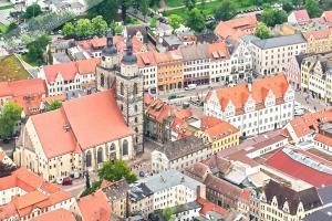 Luft Wittenberg (5)