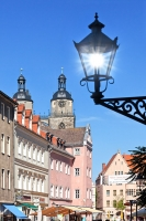 Wittenberg (1)