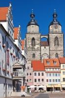 Wittenberg (5)