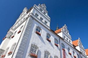 Wittenberg (6)