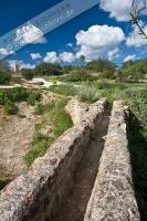 Aquädukt Siesta (3)