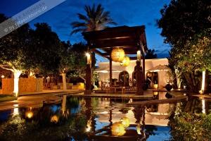 Atzaro lounge 10 (1)