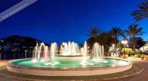 Brunnen Eularia Abend  (3)