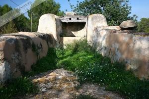 Brunnen Nähe P.d (2)