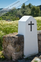Kirche San Rafael 04.10 (1)