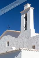 Kirche san Matheu  (1)
