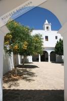 Kirche san Miquel 08