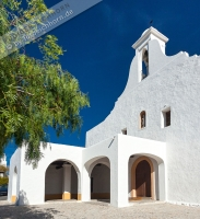 Kirche san Rafael Feb. 13 (1)