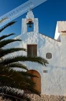 Kirche von San Francesc (3)