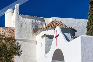 Puig den Missa Februar 2014 (10)