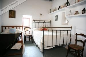 Ibiza, San Carlos, Bauern-Museum 2