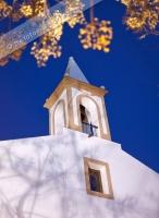San Juan am Abend Nov 11 (3)