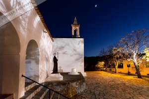 San Juan am Abend Nov (6)