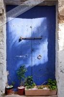 Türen Dalt Vila (1)