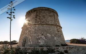 Torre de Rovira SU Juli 2014 (1)
