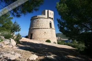 Torre san Miquel (1)