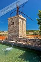 Wasserturm sa Marina