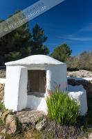 alter Brunnen  can Furnet (1)