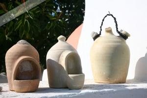 Ibiza, San Carlos, Bauern-Museum 3