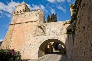 Burganlage (4)