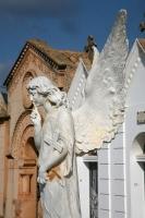 Friedhof Ibiza alt (12)