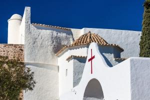 Puig den Missa Februar  (10)