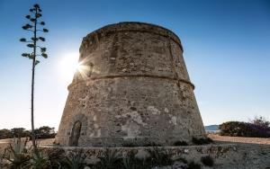 Torre de Rovira SU  (1)