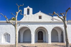 Kirche san Rafael (33)