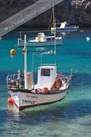 Fischerboote cala Vadella 12 (5)