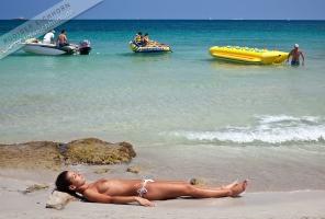 Playa den Bossa 09 (2)