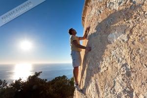 es Vedra, Torre de Savinar Juli 12 (6)