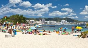 playa des pinet 10 (2)c