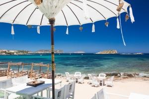 es canar jacaranda Lounge  (7)