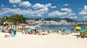 playa des pinet  (2)c
