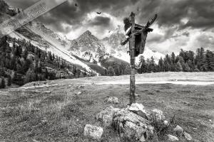 Südtirol Fanes sw (3)