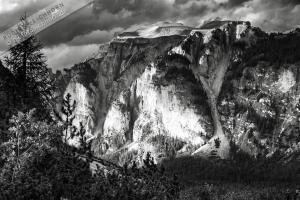 Südtirol Fanes sw (4)