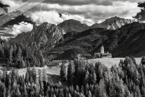 Südtirol Fanes sw (6)