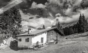 Südtirol sw (22)