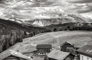 Südtirol sw (25)