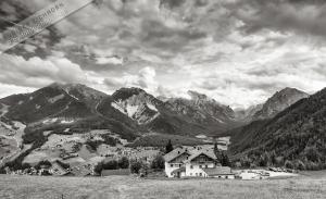 Südtirol sw (26)