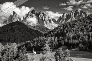 Südtirol sw (28)