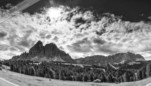Südtirol sw (34)