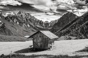 Südtirol Fanes sw (5)