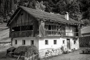 Südtirol sw (1)